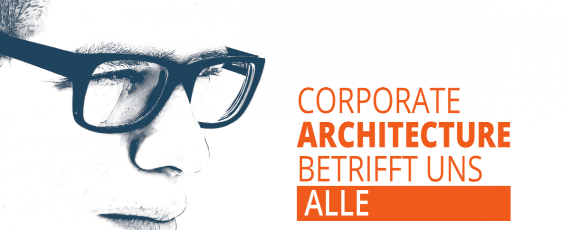 Corporate Architecture betrifft freie Berufe Marketing Consulting Ordination Altenpflege Naturwissenschaften Labor Grafik IT Programmierer Arzt Anwalt PR