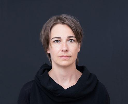 Monika Liebmann-Zugschwert Architektin Wien Architekturbüro Umbau Corporate Architecture