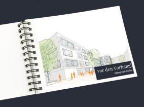 Wettbewerb VS/NMS Leopold-Kohr-Straße, Wien, Ganztagsschule, Cluster, moderne Lernformen, Schule, Volksschule, SKOPOS
